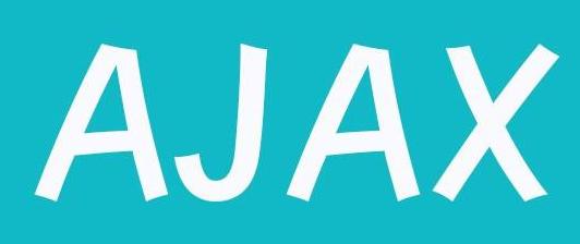 原生ajax可变参数post的使用(代码示例)