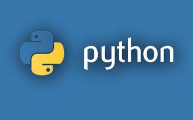 浅谈python学习之字符编码与字符串