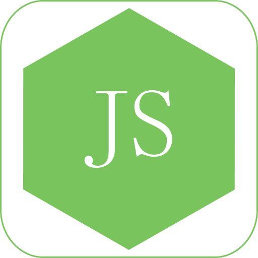 JavaScript中数组的方法有哪些?有什么用?