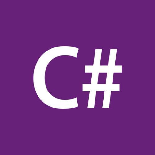 C#与.net框架之间的关系是什么?C#程序的开发工具