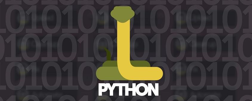 Python2和Python3之间有什么区别