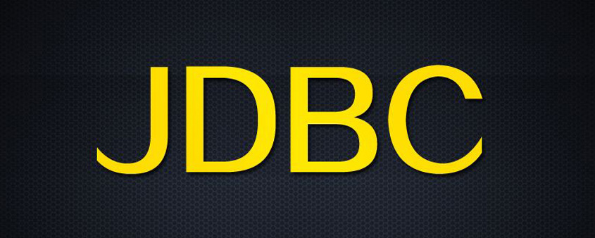 java中的jdbc是什么
