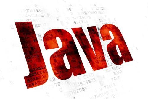 java中方法重写和方法重载是什么?有什么区别
