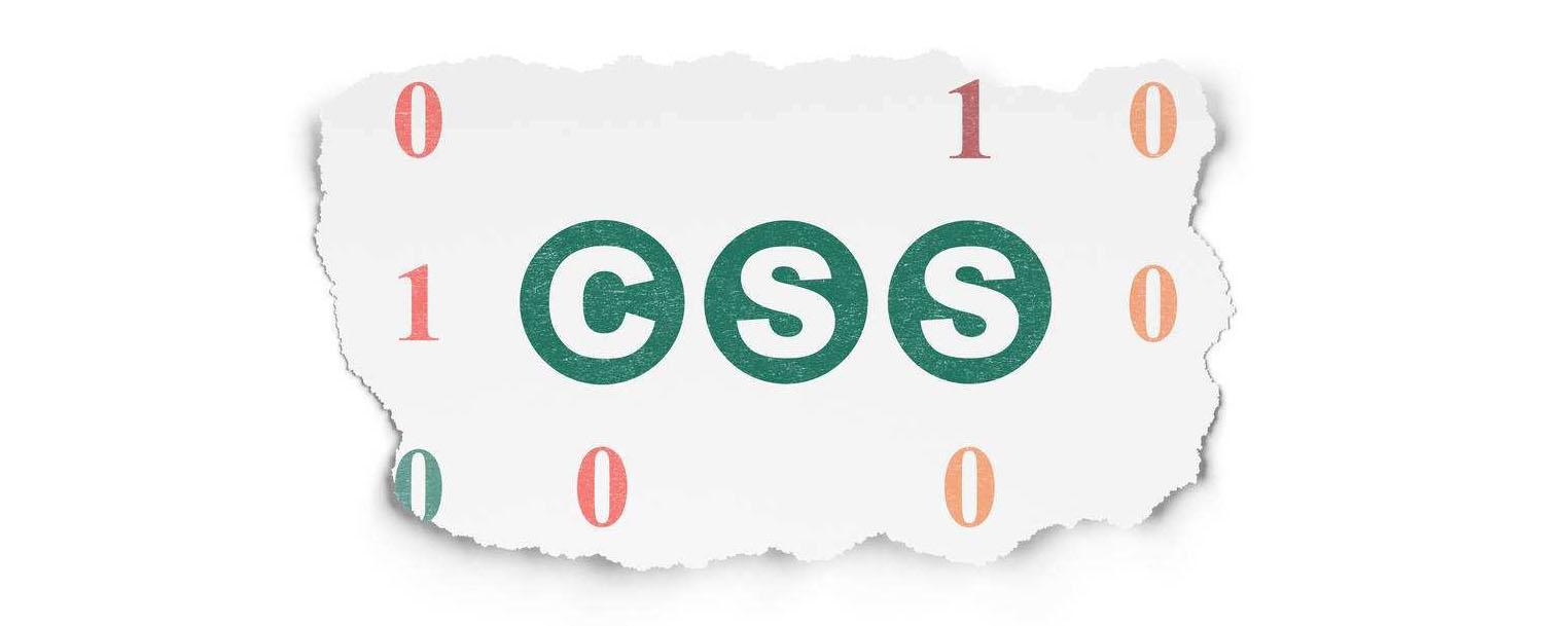 css如何给边框添加图像?css设置边框图像