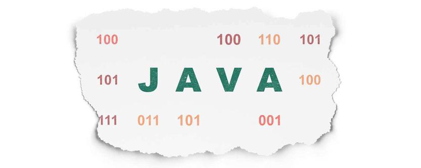 java中wait()和join()方法的区别是什么