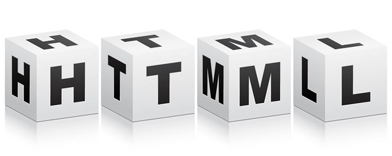 html的img标签是如何使用的