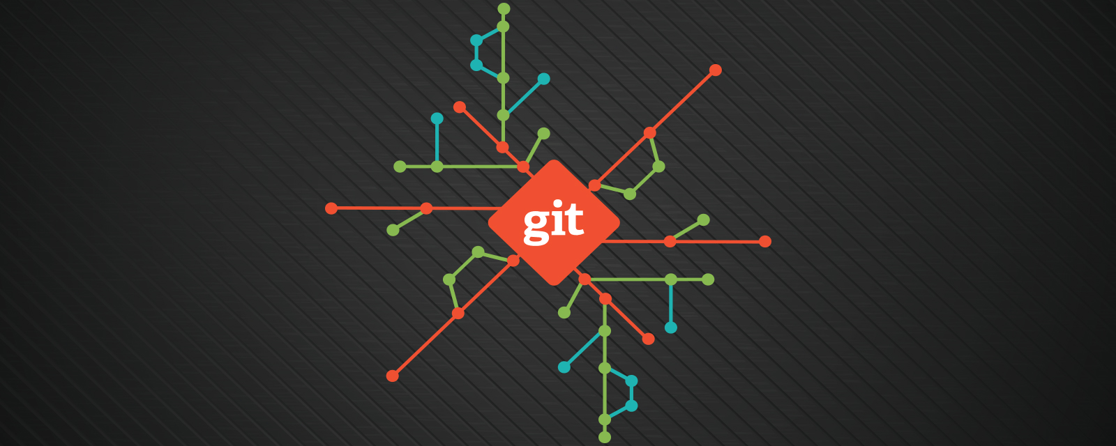 git中常用的操作命令有哪些?常用操作命令归纳
