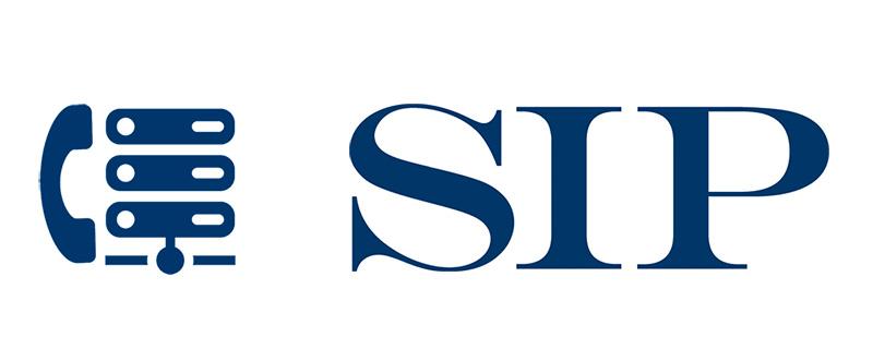SIP是什么