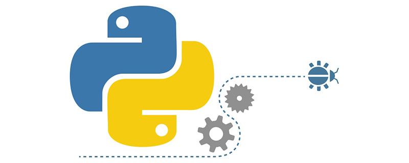 Python中如何从列表中删除None值