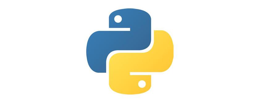 Python中集合是什么?简单的集合操作