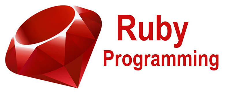 Ruby是什么?Ruby的优缺点
