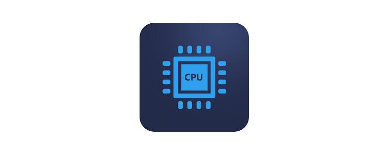 在计算机中cpu指的是什么