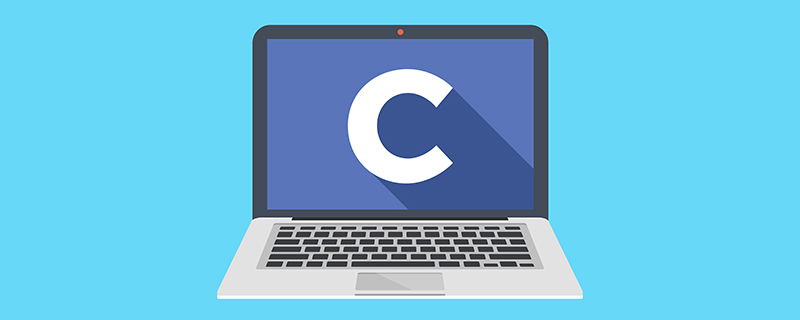 C语言如何获取进程ID?(代码实例)