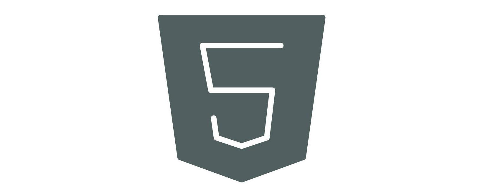 HTML5画布如何设置字体颜色?(代码示例)
