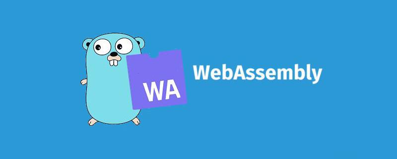 WebAssembly是什么?WebAssembly的简单了解