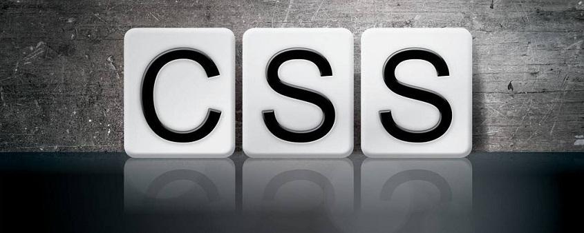 CSS语言入门视频教程推荐