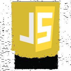 代码详解JavaScript中JSON的用法