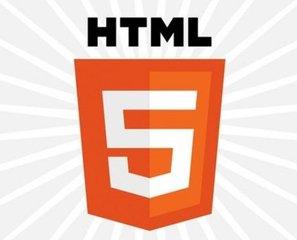 html5与传统html的区别,有哪些新增的和废除的元素?