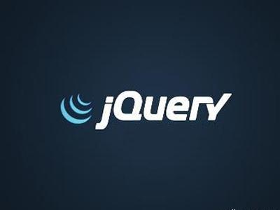 jQuery中的过滤性选择器有哪些