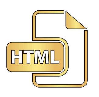 html中长度怎么表示?html中几种常见长度表示方法