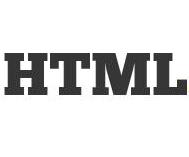 什么是HTML?一篇文章教你学会HTML