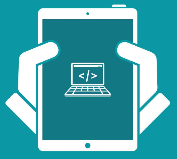 html常用标签及属性有哪些?新手如何使用HTML标签