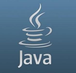 学习java应该掌握什么排序算法?java五大排序算法详解