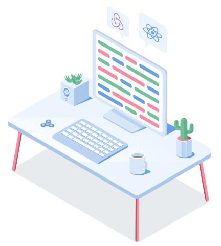 web前端如何更新缓存?单例模式封装opendatabase