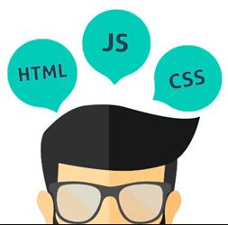 openDatabase数据库web前端缓存(代码实例)