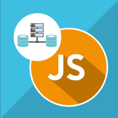 JavaScript中的DOM节点操作用法(源代码)