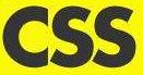 如何使用css定位?css定位的使用方法