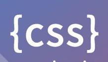 css如何设置透明度不影响子元素?兼容所有浏览器写法
