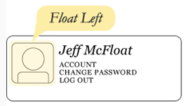 CSS浮动属性Float详解?史上最全Float详解