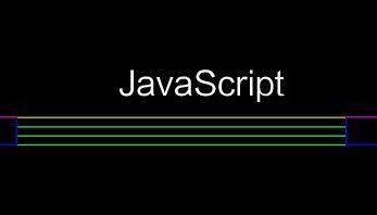 javascript 中一些奇葩的日期换算