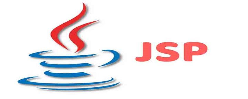 jsp属于前端还是后端