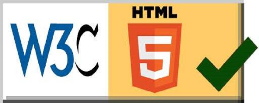 html5与html区别是什么