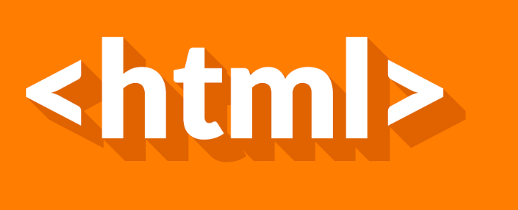 html空格代码是什么?html中空格怎么打