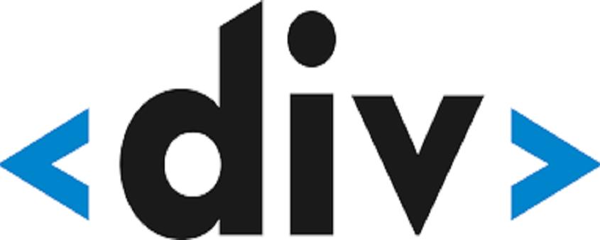 div是什么意思