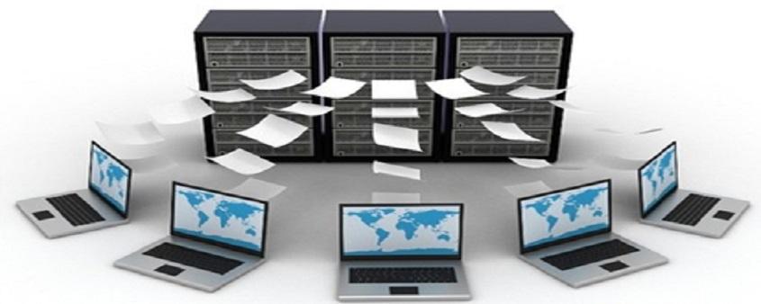 数据库是什么