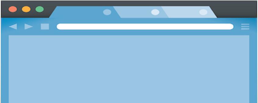 浏览器缓存是什么意思