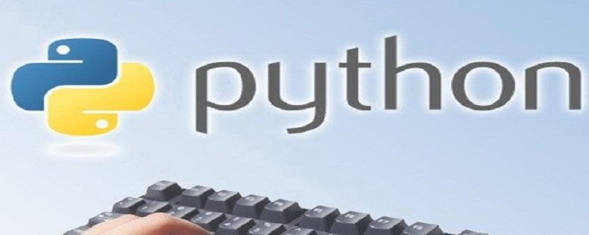 python和c语言哪个好