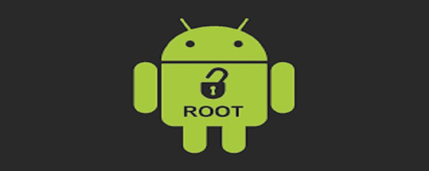 root权限是什么