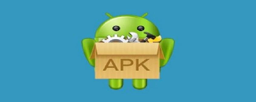apk是什么文件