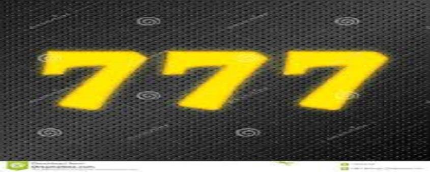 777权限是什么意思
