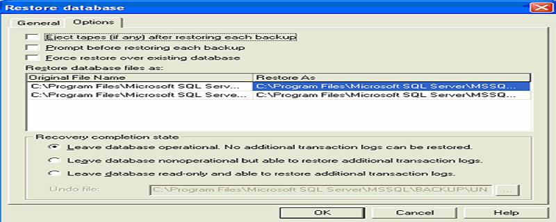T-SQL是什么