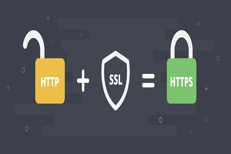 http协议是什么