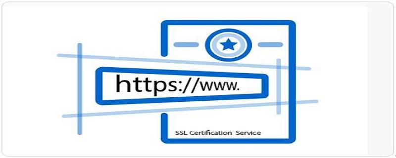 SSL是什么意思
