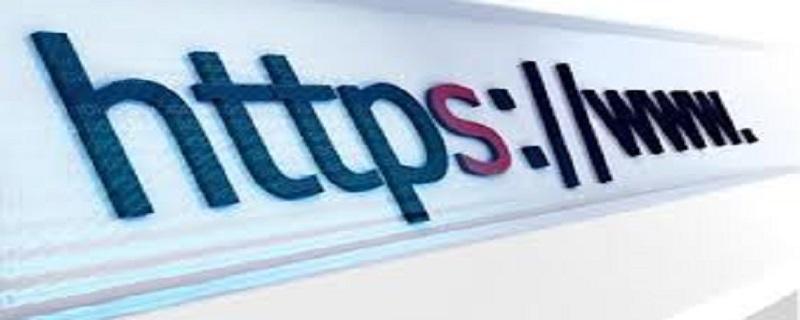 什么是URL地址