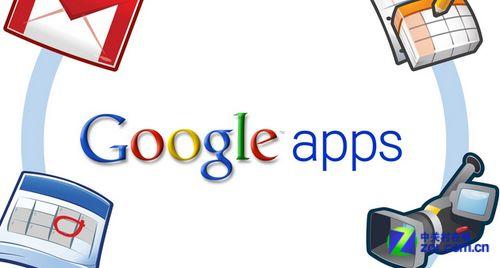 什么是Google Apps脚本?Google Apps脚本的缺点是什么