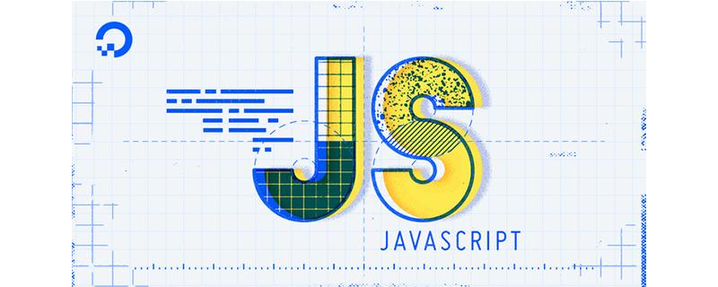 如何理解JavaScript中的原型链